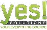 YES! Solutions, LLC